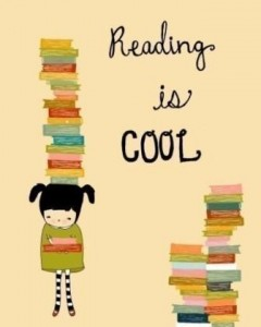 90-reading-is-cool