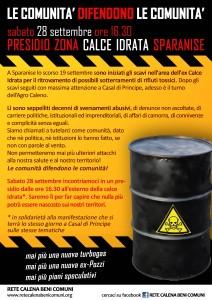 presidio-sparanise3