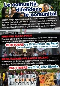 manifesto presidio 12 ottobre (2)